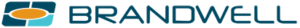 brandwell-logo-2015a