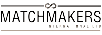 matchmakers-logo