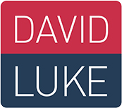 david-luke