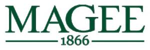 magee-logo
