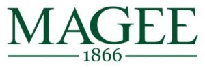 magee_of_donegal_1866_green_logo